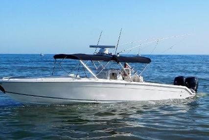 Marlago Jefferson FS for sale in United States of America for $147,777 (£105,666)