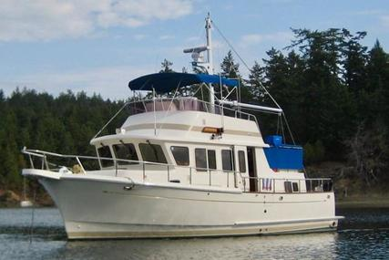 Selene Archer 36 for sale in United States of America for $349,000 (£249,548)