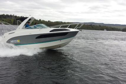 Bayliner CIERRA 8 for sale in United Kingdom for £59,950