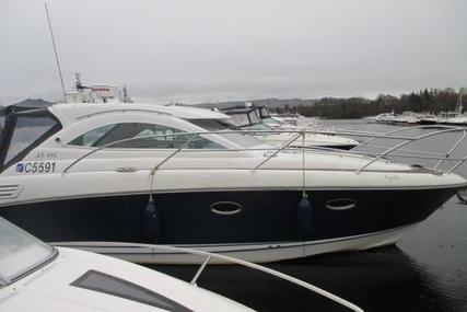 Finnmaster Grandezza 310C for sale in United Kingdom for £79,995