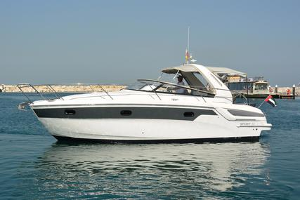 Bavaria 32 Sport for sale in United Arab Emirates for $136,100 (£97,440)