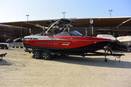Malibu Wakesetter 23 LSV for sale in United Arab Emirates for $72,150 (£51,949)