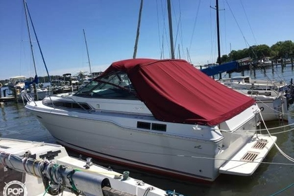 Sea Ray 300 Sundancer for sale in United States of America for $21,900 (£16,376)