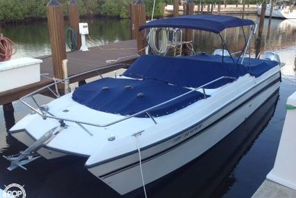 Glacier Bay 2640 Renegade for sale in United States of America for $53,700 (£38,416)