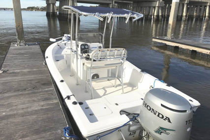 Sea Hunt BX 21 for sale in United States of America for $25,900 (£19,721)