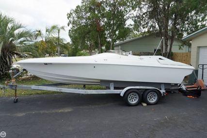 Wellcraft 22 Scarab for sale in United States of America for $15,995 (£12,171)