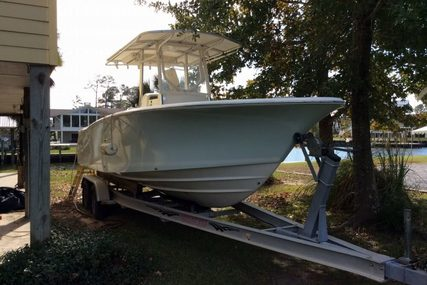 Southport 26 CC for sale in United States of America for $72,000 (£56,444)
