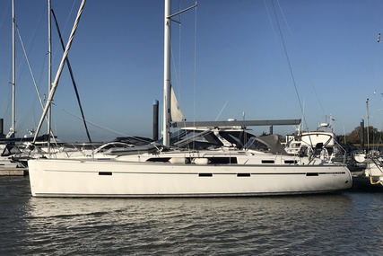 Bavaria C51 Style for sale in United Kingdom for £269,950