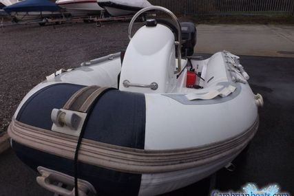 Europa sport Sport 330 for sale in United Kingdom for 3.495 £