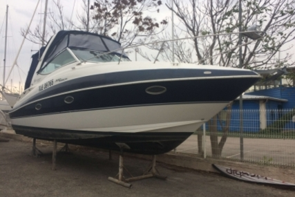 Cruisers Yachts 300 CXI for sale in France for €64,000