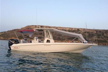 Boston Whaler 270 Dauntless for sale in Malta for €130,000 (£114,623)