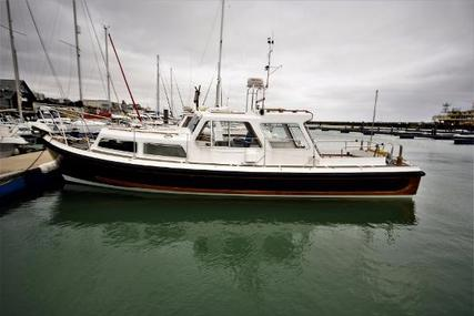 Nelson 34 for sale in United Kingdom for £29,500 ($39,818)