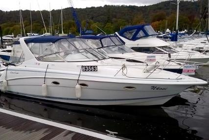 Chris-Craft 320 Express cruiser for sale in United Kingdom for £29,500