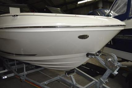 Bayliner VR5 with SBS Trailer for sale in United Kingdom for £34,000