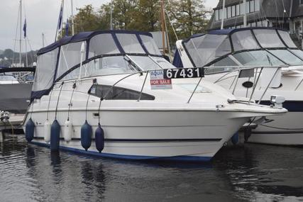 Bayliner Ciera 2655 Sunbridge for sale in United Kingdom for £22,500