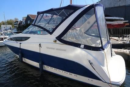 Bayliner 285 Cruiser for sale in United Kingdom for £38,000