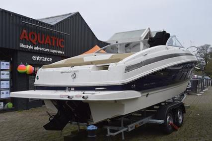 Bayliner 742 for sale in United Kingdom for £46,995