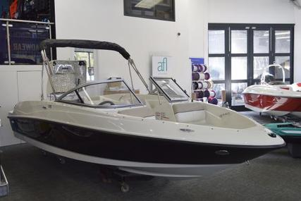 Bayliner 175 Bowrider for sale in United Kingdom for £20,995
