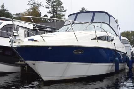 Bayliner 285 Cruiser for sale in United Kingdom for £45,750