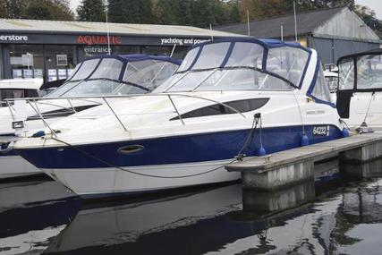 Bayliner 285 Cruiser for sale in United Kingdom for £35,500