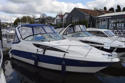 Bayliner 285 Cruiser for sale in United Kingdom for £38,495