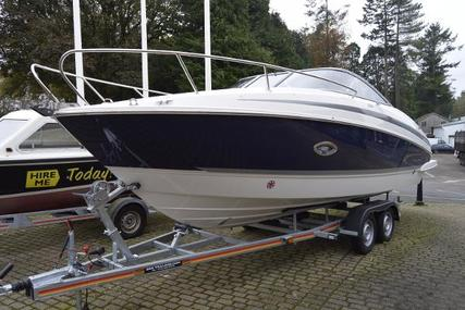 Bayliner 742 for sale in United Kingdom for £51,500