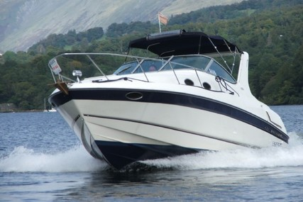 Regal 292 for sale in United Kingdom for £29,500