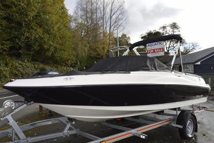 Bayliner 175 Bowrider Std for sale in United Kingdom for £16,995