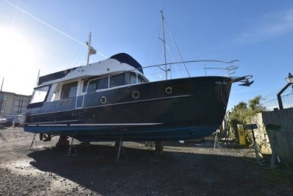 Beneteau Swift Trawler 44 for sale in United Kingdom for £212,000