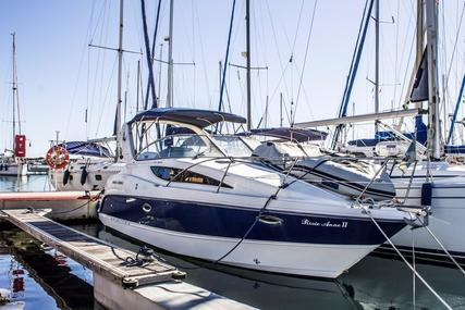 Bayliner 285 Cruiser for sale in Spain for €44,995 (£39,729)