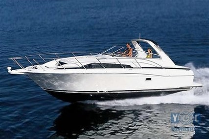 Bayliner Avanti 3255 for sale in Italy for €35,000 (£30,740)