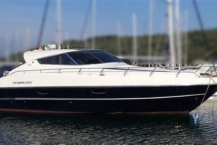 Abbate Bruno Primatist G 46 Aerotop Pininfarina for sale in Croatia for €198,000 (£174,637)
