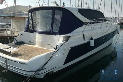 Innovazioni E Progetti Alena 47 for sale in Croatia for €141,000 (£123,838)
