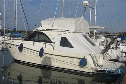 ARS MARE RS 33 Fly for sale in Italy for €55,000 (£48,367)