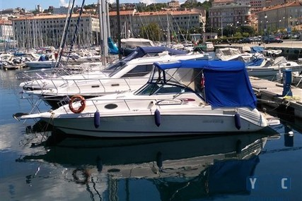 Rinker FIESTA VEE 265 for sale in Italy for €18,000 (£15,870)