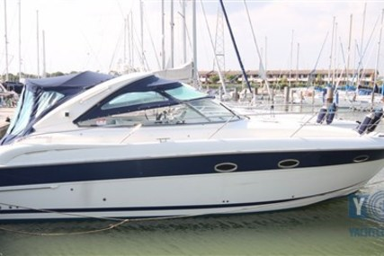 Bavaria 33 Sport for sale in Italy for €79,900 (£70,333)