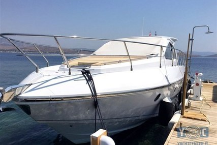 Salpa Nautica Laver 38X for sale in Turkey for €225,000 (£197,088)