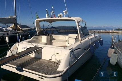 Fiart Mare 38 Genius for sale in Italy for €130,000 (£114,435)