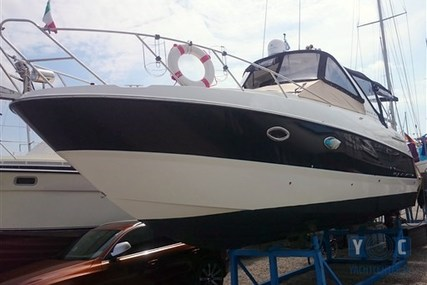 Maxum 2900 SE for sale in Italy for €80,000 (£70,000)