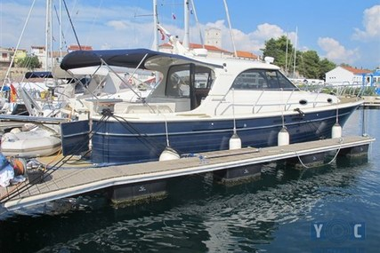 Vektor ADRIANA 44 for sale in Croatia for €205,000 (£181,315)