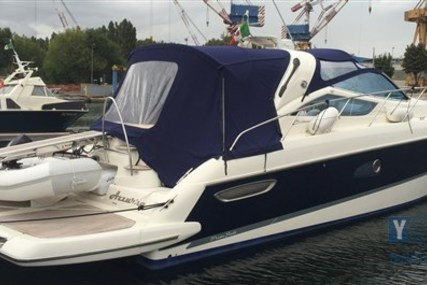 Cranchi Mediterranee 43 for sale in Italy for €169,000 (£148,765)
