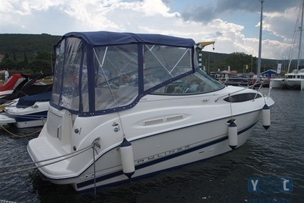 Bayliner 245 Cruiser for sale in Croatia for €27,000 (£23,482)