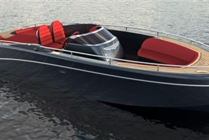 I.C.Yacht Luxury Tender Walk Around 7.50m for sale in France for P.O.A. (P.O.A.)