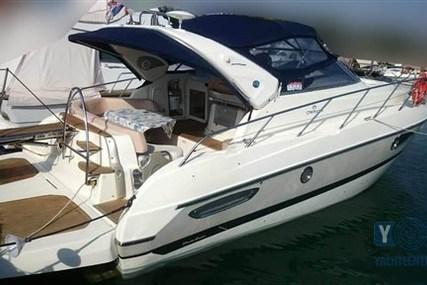 Cranchi Zaffiro 36 for sale in Croatia for €110,000 (£97,747)