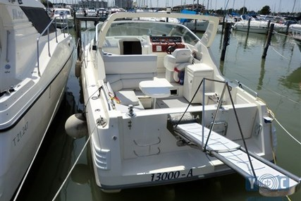 Cranchi Cruiser 32 for sale in Italy for €32,000 (£28,436)