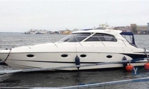 Image of Elan 35 POWER for sale in Sweden for €134,000 (£117,251) Svezia, Sweden