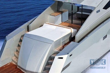 Gary Marine Open 22m Carbon Yacht for sale in France for P.O.A. (P.O.A.)
