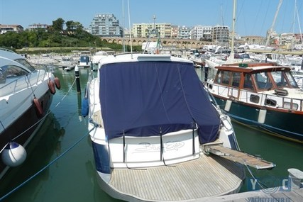 BLU MARTIN SEA TOP 13.90 for sale in Italy for €285,000 (£253,255)