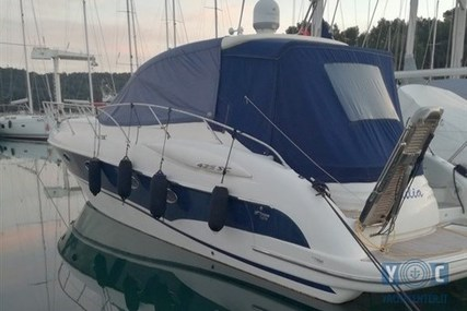Atlantis 425sc HT for sale in Croatia for €169,000 (£149,163)