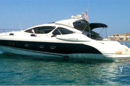 Atlantis 55 for sale in Turkey for €380,000 (£330,725)